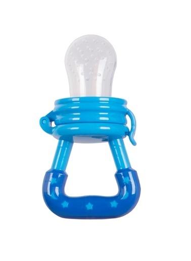 Sevi Bebe Bebek Beslenme Ürünleri Mavi